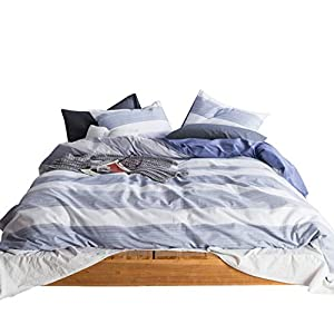41qFmzb67HL._SS300_ 100+ Nautical Duvet Covers and Nautical Coverlets