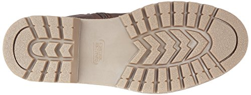 camel active Women's Canberra 74 Boots Brown (Mocca) OONaOl2