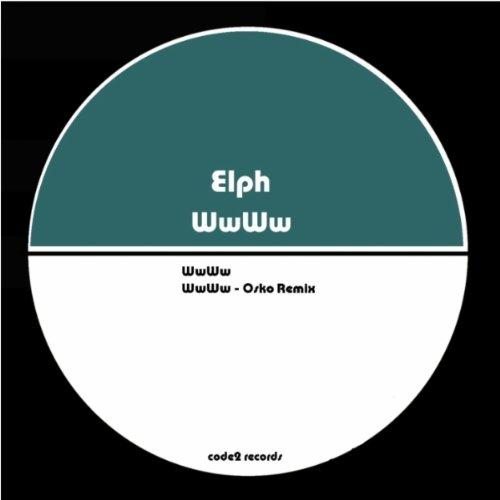 WwWw (Osko Remix)