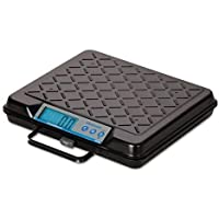 SBWGP100 - Portable Electronic Utility Bench Scale
