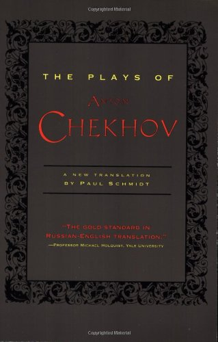 misery by antov chekhov essay Misery by anton chekhov all essays, research papers, reports and other documents should be referenced accordingly in order to avoid plagiarism.