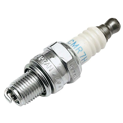 HPI Racing 15454 Spark Plug CMR7H, Baja 5B ()