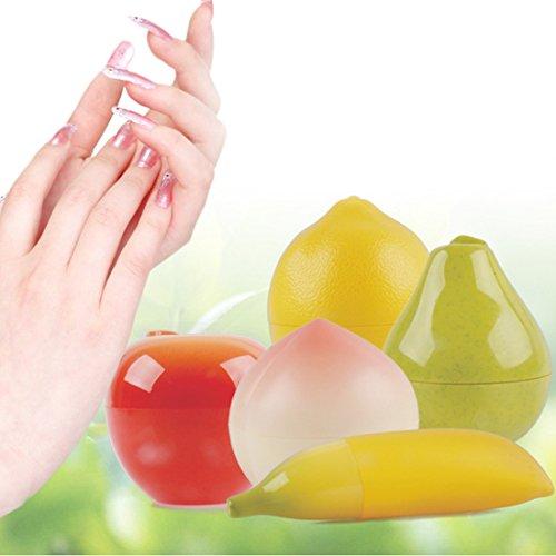 fruits-fragrant-hand-cream-skin-moisturizing-whitening-exfoliate-hand-cream-makeup-2