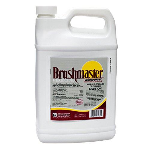brushmaster-herbicide-1gl-broadleaf-weed-brush-control-w-trimecr-herbicide