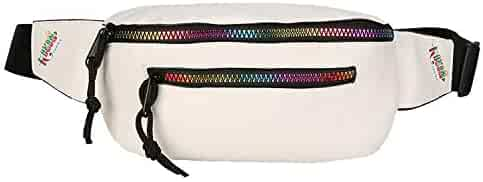 f75636ade9af Shopping Last 90 days - Clear or Whites - Waist Packs - Luggage ...