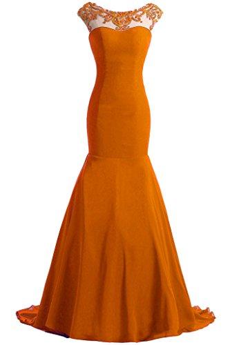 Vestito Orange Ivydressing Donna Donna Ivydressing Vestito 8wXqPvP5