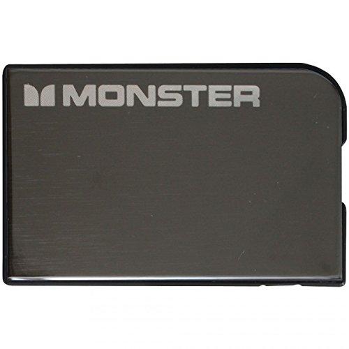 Monster Powercard Portable Battery - 1