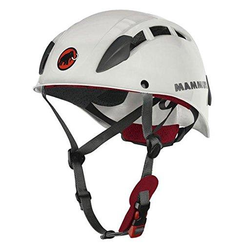 Mammut Skywalker 2 Helmet - 2220-00050-0243-1 by Mammut