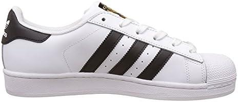 For Women Superstar 13 Sneaker 39 W Eu Originals white Adidas v8O0mwNn