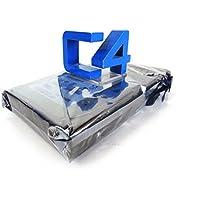 HP 667118-001 667118-001 HP 600GB 15K 6G LFF SAS HARD DRIVE