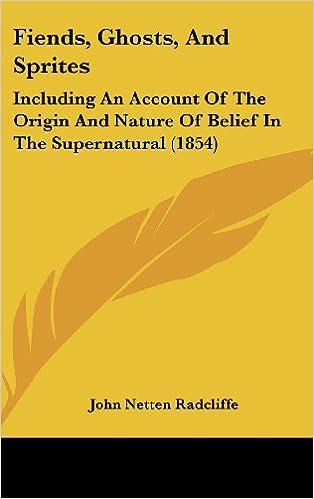 fbc6c9c24d8 http   b-reviewzhub.cf pdfs download-free-kindle-ebooks-online ...
