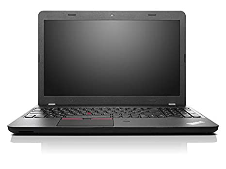 "Lenovo 20DF00A2SP - Ordenador portátil de 15.6"" (procesador Ci5, 4 GB de RAM"
