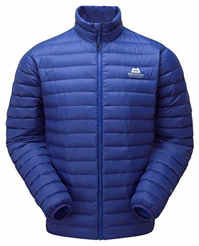 Arete 01334 Jacket Sodalite Me Equipment Blue Mountain zqwaBS
