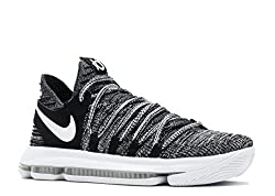 Nike Zoom Kd10 Mens Basketball Shoes (10.5 D(m) Us)
