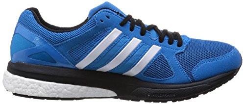 adidas - Zapatillas de running para hombre multicolor