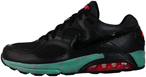 Nike Air Max Go Strong Men Synthetic Cross Training