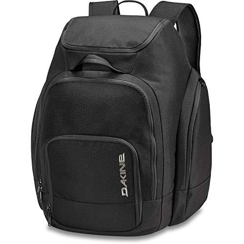 Dakine Unisex Boot Pack DLX 55L Bag, Black, OS