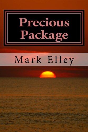 Precious Package: A John Doyle Mystery (John Doyle Mysteries) (Volume 2) pdf