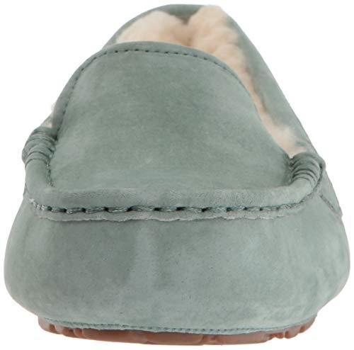 Verde Ansley Ugg Mare Donne Pantofola W 4ZA416qI