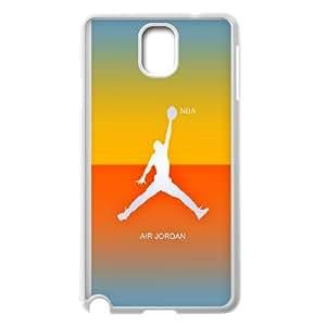 Generic Case Micheal Jordan For Samsung Galaxy Note 3 N7200 G7G5452944