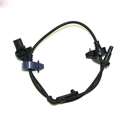F Fityle Durable Front Right ABS Wheel Speed Sensor #57455SWA003 Great for Honda Civic Cr-v 2007-2011