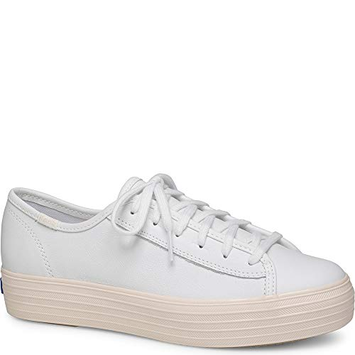 4995e71c925 Keds Kickstart CNY Leather  s   -