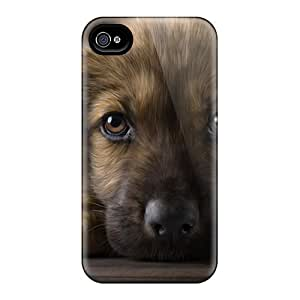 New Arrival Covers Cases With Nice Design For Iphone 6- My Dogi