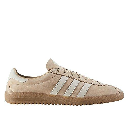Les Chaussures De Sport Pour Hommes Adidas, Gris (stcapa / Marcla Gum4)