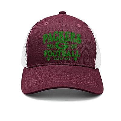 SDHAK Trucker Hats for Men Women Baseball Caps Cool Hat