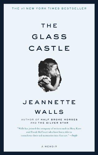 The Glass Castle (Turtleback School & Library Binding Edition)