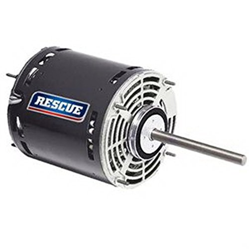 Compare Price Car Ac Fan Motor On