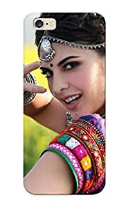 Inthebeauty Slim Fit Tpu Protector NunBY0aFEnk Shock Absorbent Bumper Case For Iphone 6 Plus