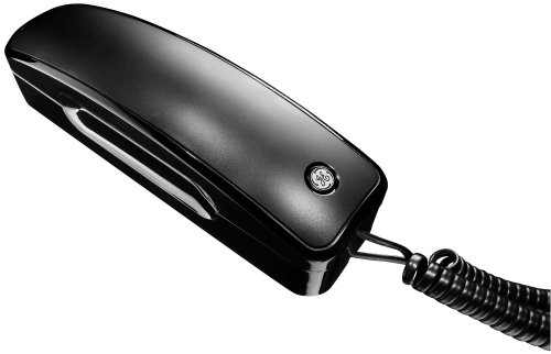 Ge Corded Slimline Telephone - 5