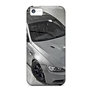 High-quality Durable Protection Cases For Iphone 5c(bmw M3 Gts E92) Black Friday