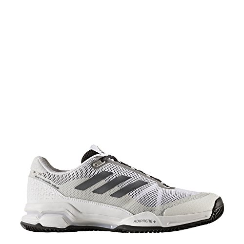 adidas Barricade Club Clay 41 1/3-UK 7,5