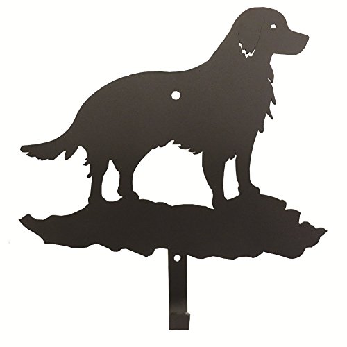 north-country-wind-bells-hooks-for-nooks-golden-retriever