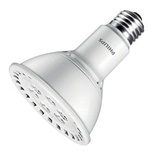 Philips 75 Watt Halogen Par30 Long Neck Flood Light Bulb in Florida - 1