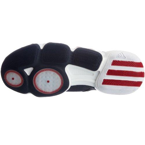 Bianco Noir Rouge Mc Attitude Et blanc Adidas qZ06aw