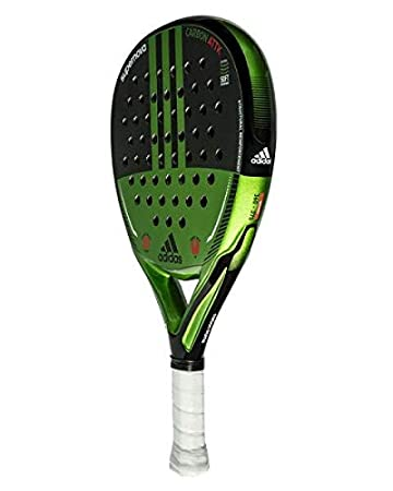 Adidas Supernova Carbon Attack 1.9 Palas, Adultos Unisex ...