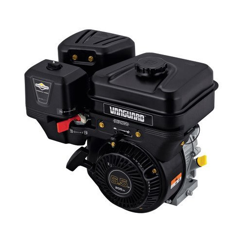 briggs-and-stratton-13l352-0049-f8-205cc-65hp-vanguard-engine-with-61-gear-reduction-with-3-4-inch-d