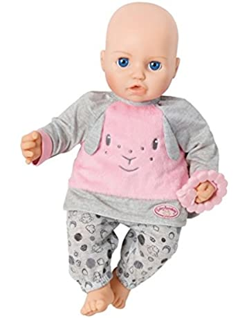 Baby Annabell 700822 Sweet Dreams Pyjamas Doll Clothing fdac5c1a5