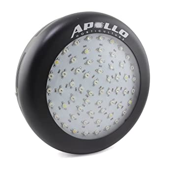 Apollo Horticulture GL60LED 180W LED Grow Light