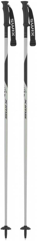 Swix Techline ski poles Techlite performance aluminum Ski poles 2017 model pair New (130cm)
