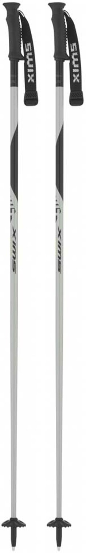 Swix Techline ski poles Techlite performance aluminum Ski poles 2017 model pair New (130cm) by Swix