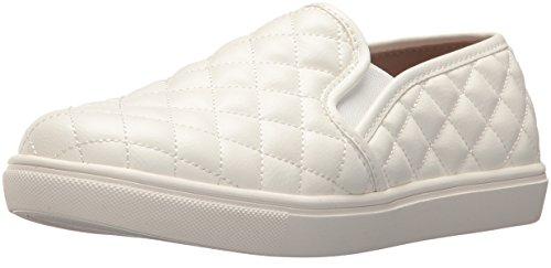 Frauen Fashion Frauen Sneaker Weiß Fashion Weiß Sneaker Z7nHq0xw