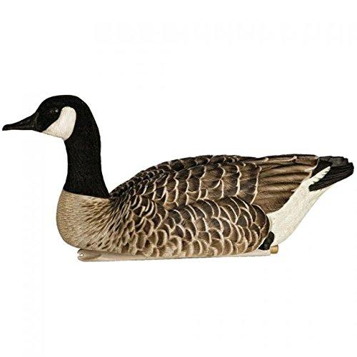 Avian-X 9040 Hunting Decoys Goose ()