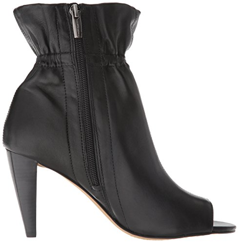 Boot Black Camuto Ankle Vince Women's Addiena 4qCIwgTx1
