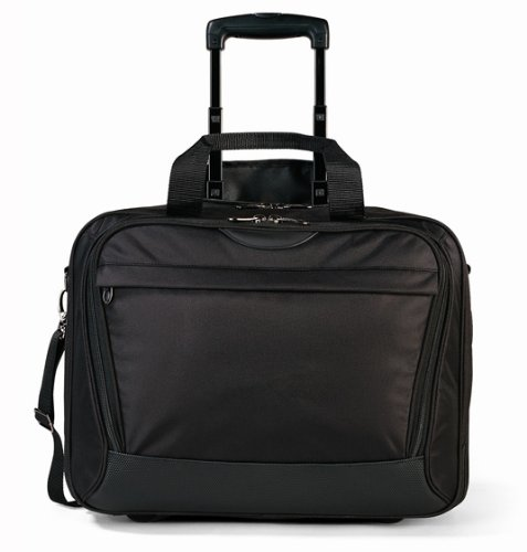 Wheeled Bag Computer Icon (17