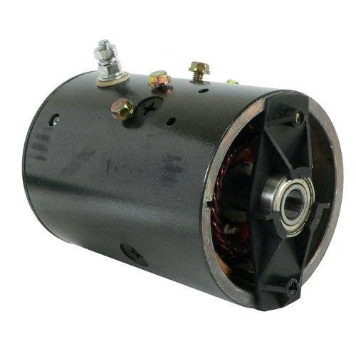 Price comparison product image DB Electrical LPL0032 New Pump Motor for Anthony Haldex Js Barnes Monarch Mte Wapsa,  39200292,  39200380,  39200388 12 Volt,  2200-478,  2200-727,  2200-776,  2200-820,  2200-849,  12 Volt CCW 430-20012