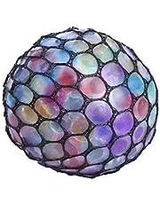 Mesh slime ball - Activity & Amusement